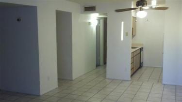5965-103_Living-Room_1