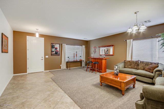 Beverly-Family-Room