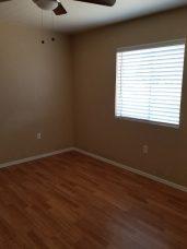 3116_202_Bedroom-2