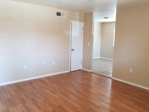 3116_202_Living-Room-2-1