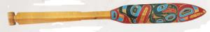 latham-mack-paddle