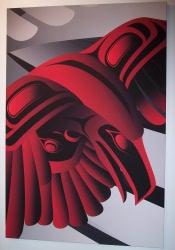 alano-eagle-triptych2