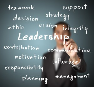 Leadership-AspirantSG