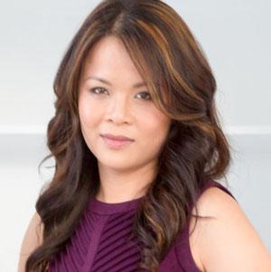 Lynda Nguyen