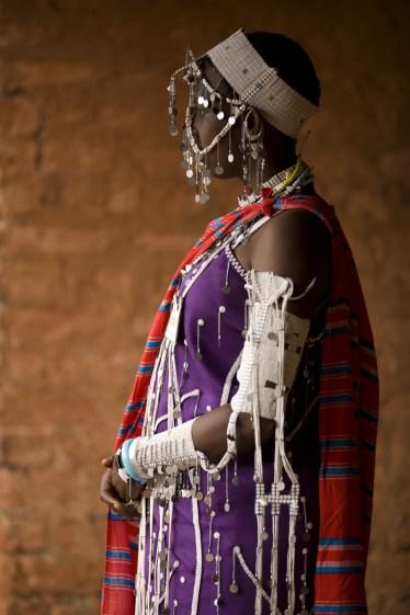 Africa_036