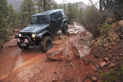 2013_ARB_Jeep_021_RET