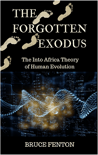 The forgotten exodus