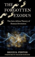 FORGOTTEN EXODUS Cover GH