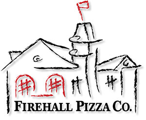Firehall Pizza Co.