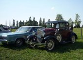 automobiles-3