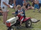 childrens-activities-2