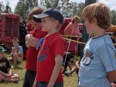 childrens-activities-4