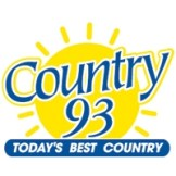 country-93