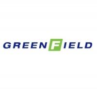 green.jpg-nggid041016-ngg0dyn-200x200x100-00f0w010c011r110f110r010t010