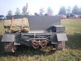 military-vehicle-5