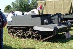 millitary-vehicle-3