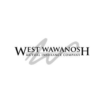 westwaw