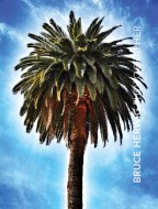 Palm Trees5