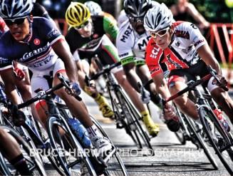 Redlands Bike Classic4
