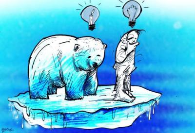 global_warning_iceberg