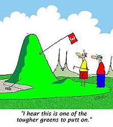 golf-jokes