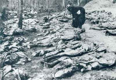 katyn_wood_massacre