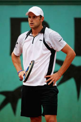 roddick french
