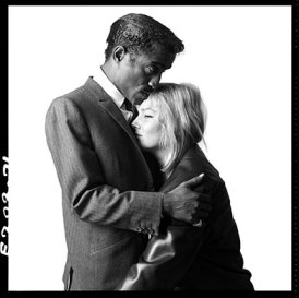 Photographer-Brain-Duffy-- sammy davis and may britt