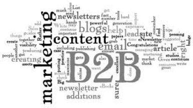 b2b stuff 2