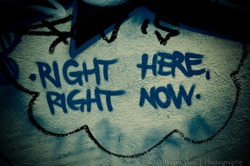 now right-here-right-now1