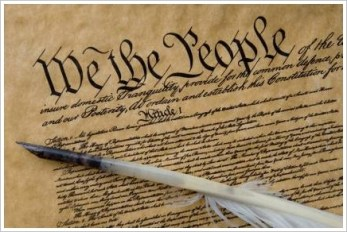 constitution-we-the-people-american-01