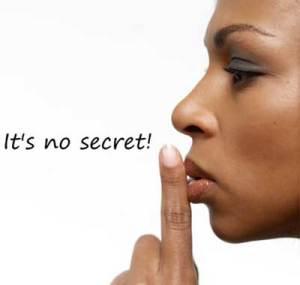 no_secret