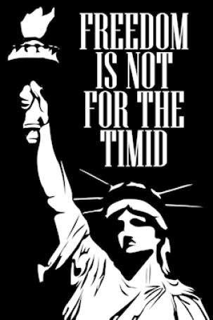 liberty freedomnotfortimidthumb