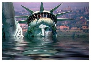 liberty under_water