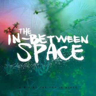 inbetween-space
