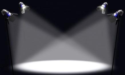 77 spotlight