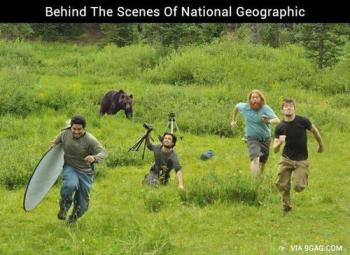 ad council national geographic