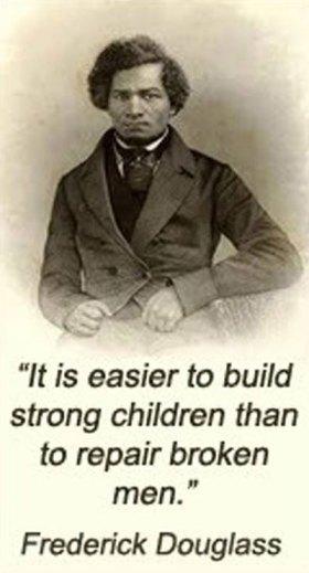 children build strong