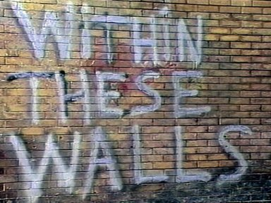 walls within