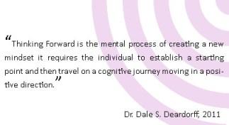brainstorming cognitive