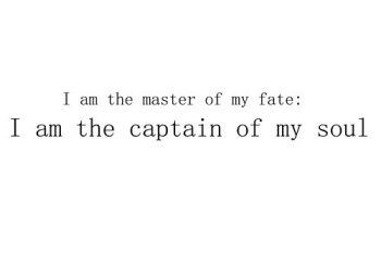 fate master of