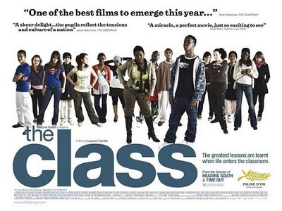 The ClassPoster