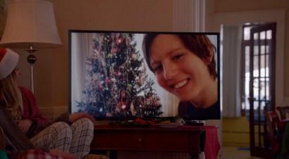 Apple Holiday-Misunderstood-TV-Ad teen