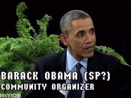 obama between-two-ferns-and-it-was-amazing