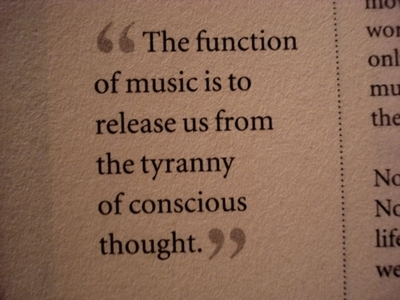 music function free