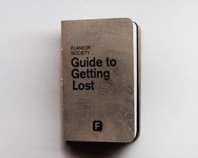 where are you lost guide