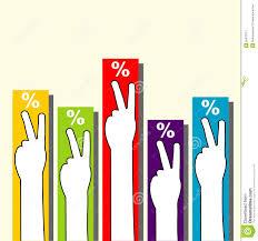 vote hands