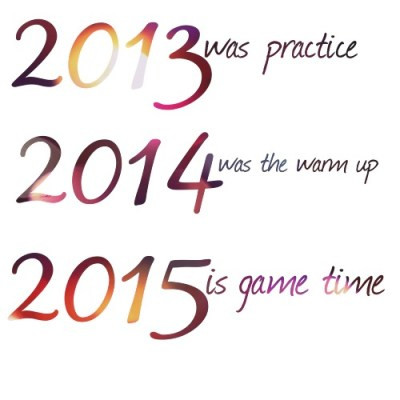 2015 game time for people