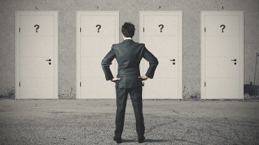 choice plans doors question