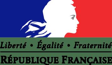 liberty france